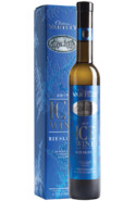 Chateau Vartely Ice Wine Riesling