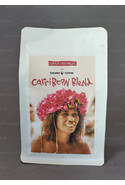 Tucano Coffe Carribean Blend