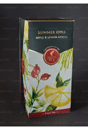 Julius Meinl Tea  Vitality / Summer IDYLL Apple & Lemon Myrtle