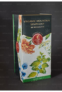 Julius Meinl Tea / Organic Mountain Symphony
