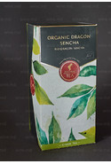 Julius Meinl Tea / Organic Dragon Sencha