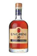 Ungheni 10 years old