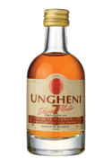 Ungheni Divin 7 years old / 50 ml