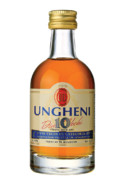 Ungheni Divin 10 years old / 50 ml