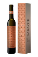 Radacini Ice Wine Riesling