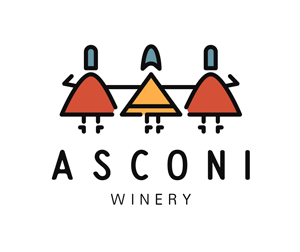 Asconi Winery- Booking