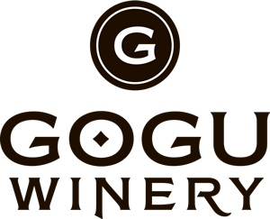 Gogu Winery